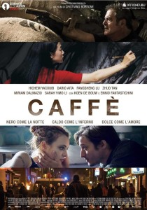locandina-caffe-web