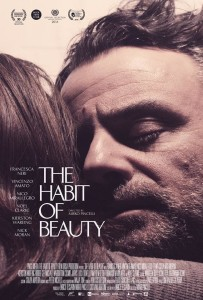 the-habit-of-beauty-poster-int