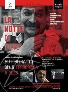 Locandina-notte-toto-757x1024