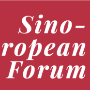 Bridging the Dragon & EFM – Sino-European Forum