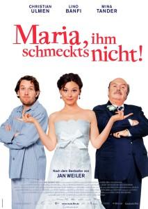 locandina-Maria-low