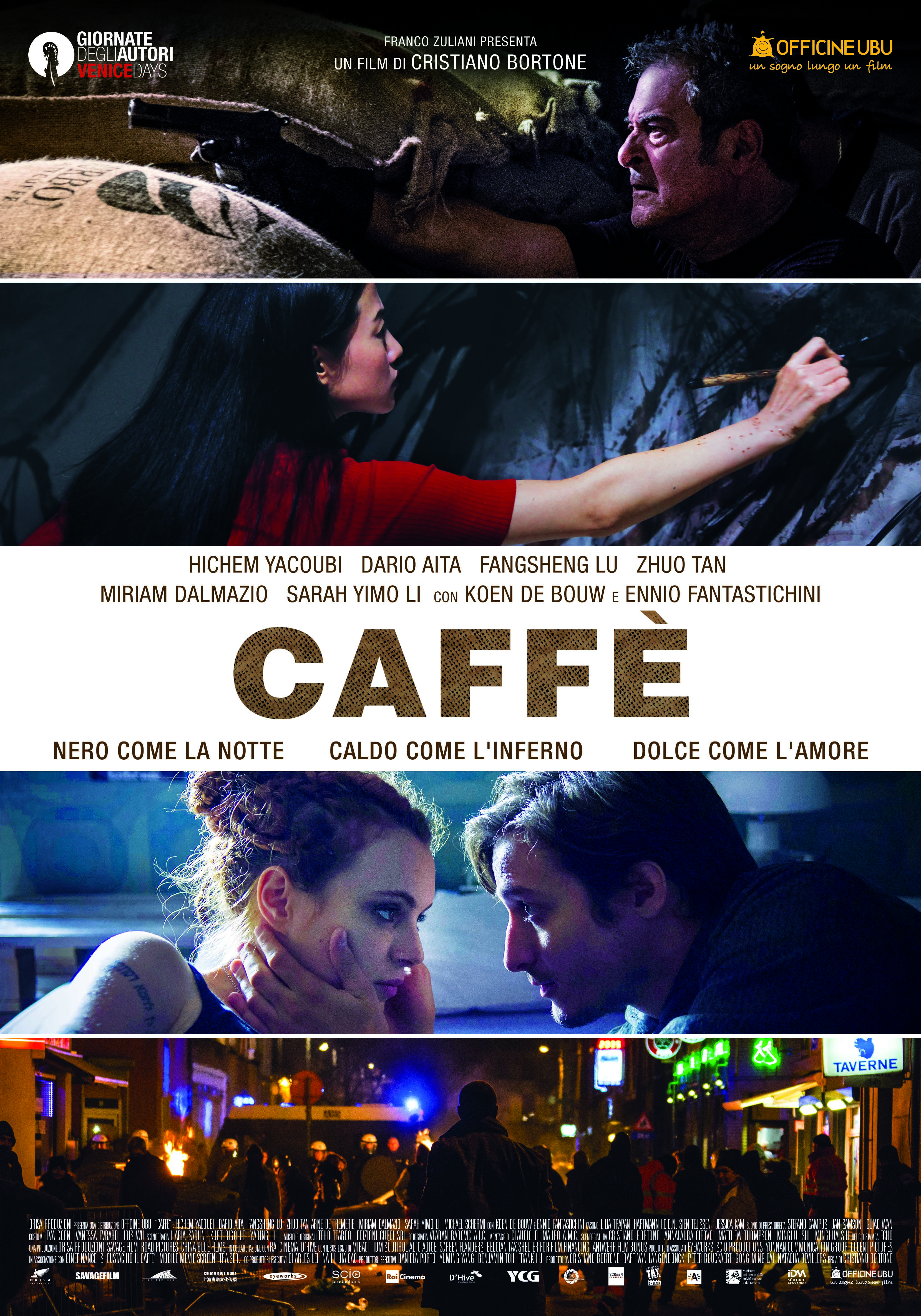 caffe-70x100bass