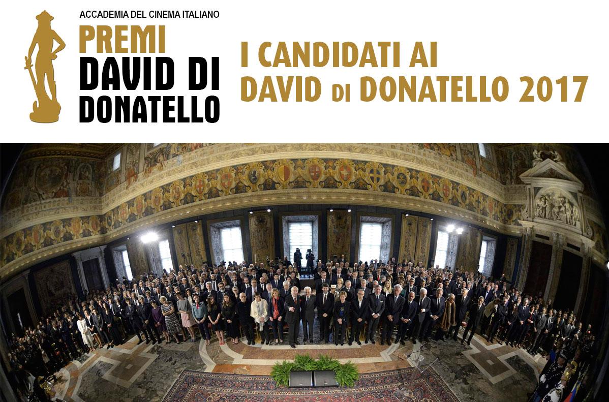 foto-candidati-2017