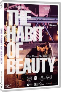 dvd habit of beauty