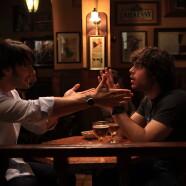 """""""10 regole per fare innamorare"""" in dvd!"""