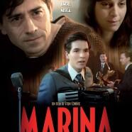 """""""Marina"""" record d'ascolti in Belgio e supera """"Titanic"""""""