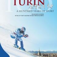 Torino 100 anni di sport
