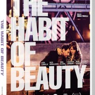 The habit of beauty in dvd